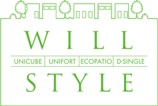 WILL STYLE